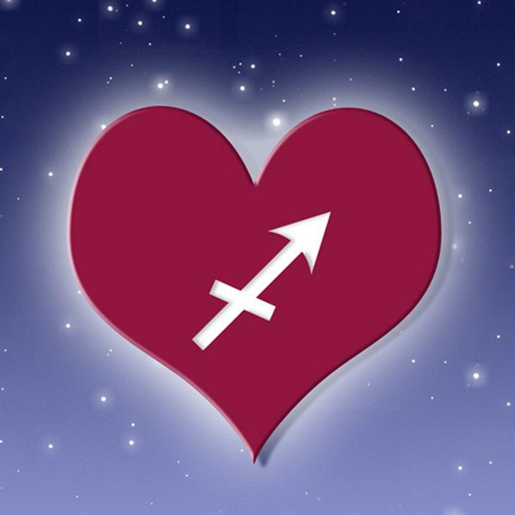Das Venus-Orakel für das Sternzeichen Schütze,Die Venus-Energie stürmt mit Ihrer ganzen Macht in Ihr Leben Ihr Leben. Lässt in der Begegnung mit einem Menschen, den Sie schon lange kennen, dem Sie aber niemals näher getreten sind, Leidensch