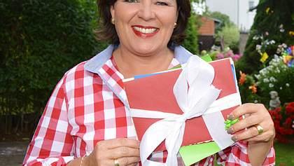 Vera Int-Veen hört auf - Foto: RTL