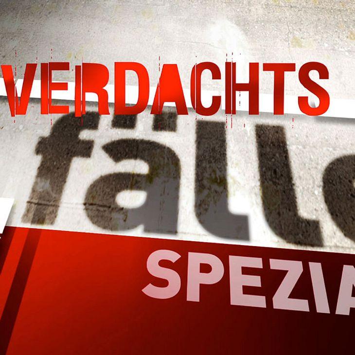 """Verdachtsfälle"": Scripted-Doku fliegt bei RTL um 14 Uhr raus"