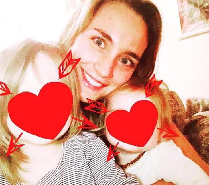 Verena Ofarim: Traurige Nachricht an ihre Kinder!