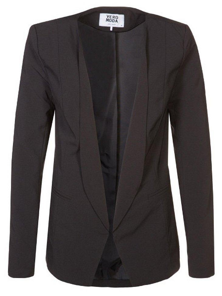 Blazer von Vero Moda, um 39,95 Euro.