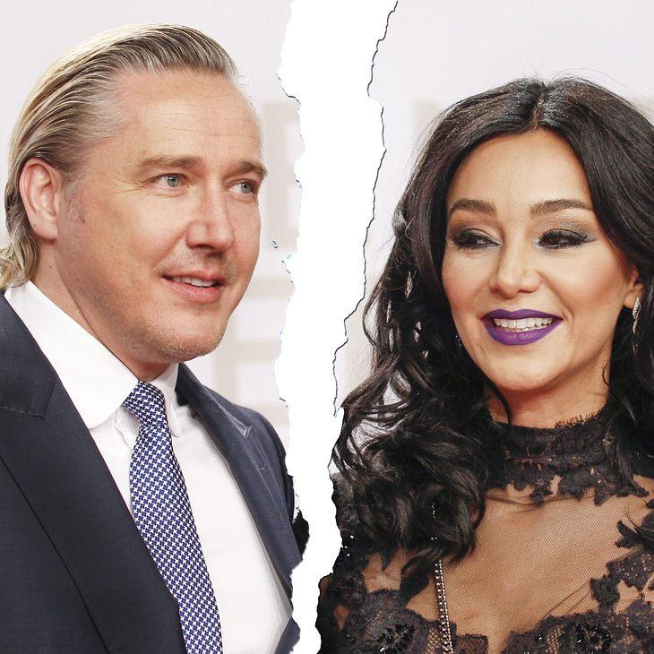 Verona Pooth: So seht es wirklich um ihre Ehe mit Franjo Pooth!