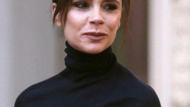 Victoria Beckham: Schock-Nachricht für die Designerin! - Foto: Getty Images