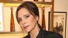 Victoria Beckham: Ihre zwei ultimativen Bein-Übungen!  - Foto: Getty Images