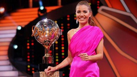 Victoria Swarovski - Foto: TVNOW/ Stefan Gregorowius