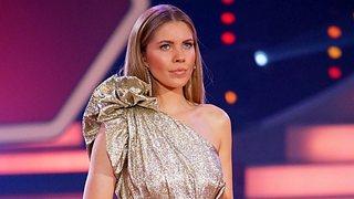 Victoria Swarosvki - Foto: TVNOW/ Stefan Gregorowius