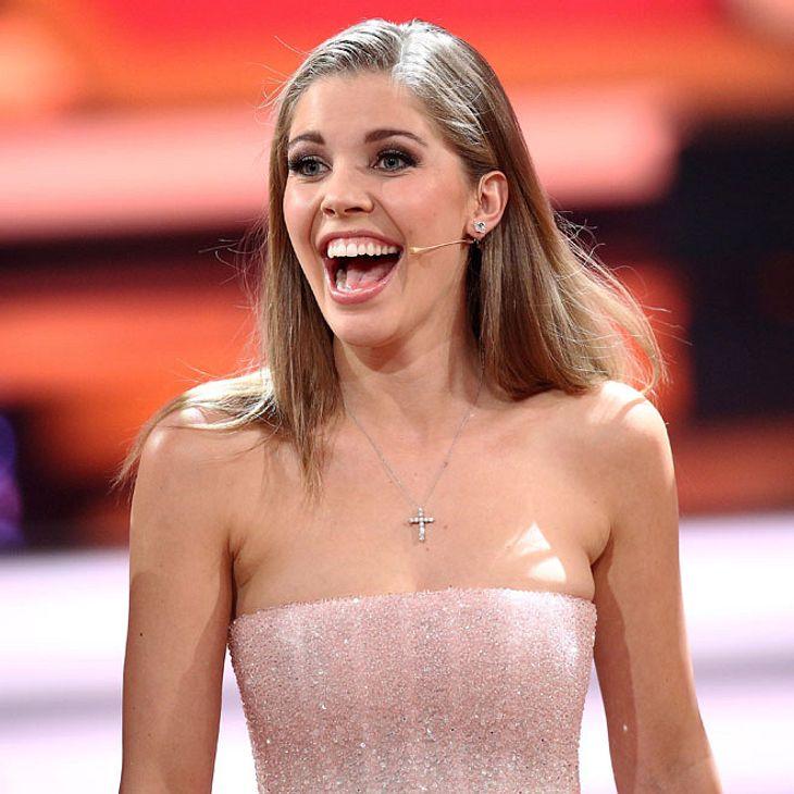 Victoria Swarovski: Schwanger? Diese News sorgen für