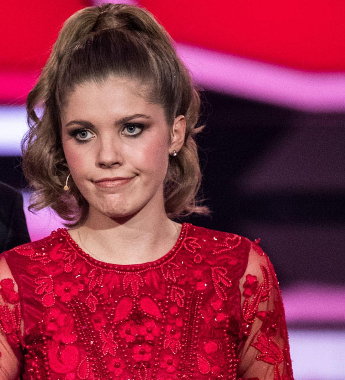 Victoria Swarovski: Traurige Karriere-Beichte! Bedeutet dies ihr Aus bei Let's Dance?