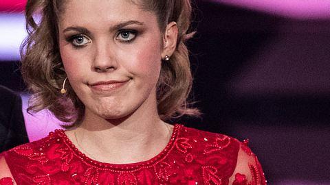 Victoria Swarovski: Morddrohungen! RTL zieht drastische Konsequenz - Foto: Getty Images