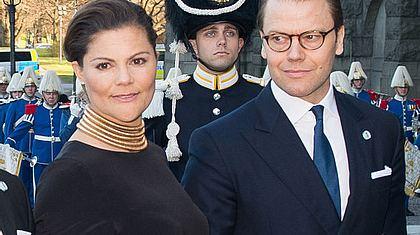 Es ist so weit! Mega News aus Schweden!