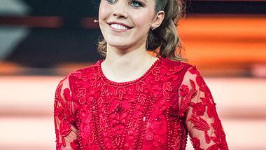 Victoria Swarovski: Endlich unabhängig von der Familie! - Foto: Getty Images
