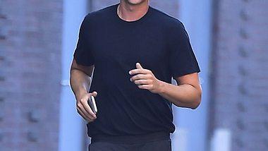 Vito Schnabel: Tschüss, Heidi Klum! Er hat offenbar eine Neue! - Foto: Getty Images