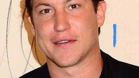 Vito Schnabel hat nicht nur Heidi Klum verführt. - Foto: AEDT/WENN.com