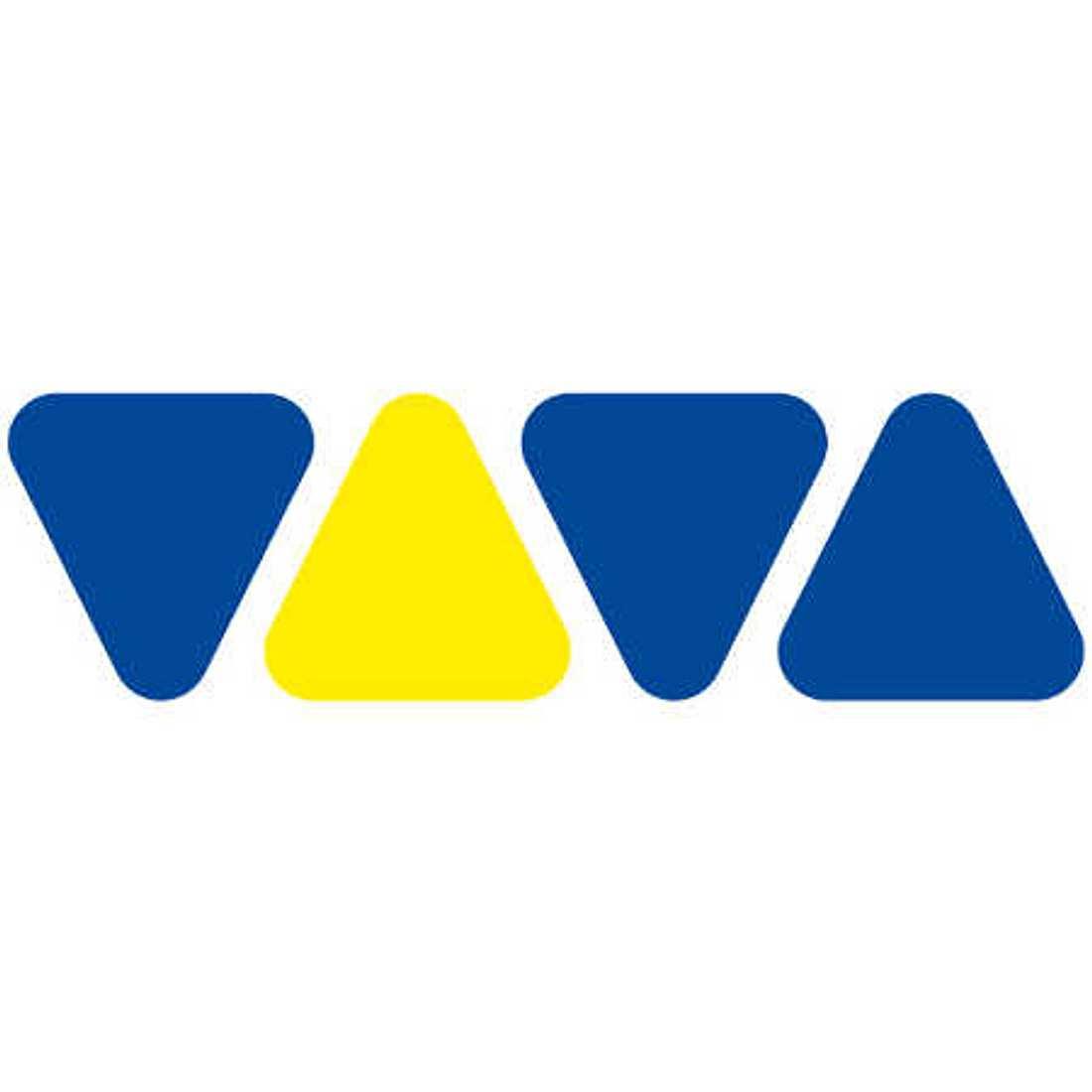 Die Sendezeit von VIVA wird gekürzt.