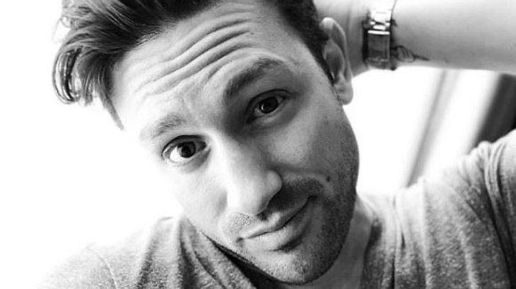 Daniel Völz: Sex bei Promi Big Brother?
