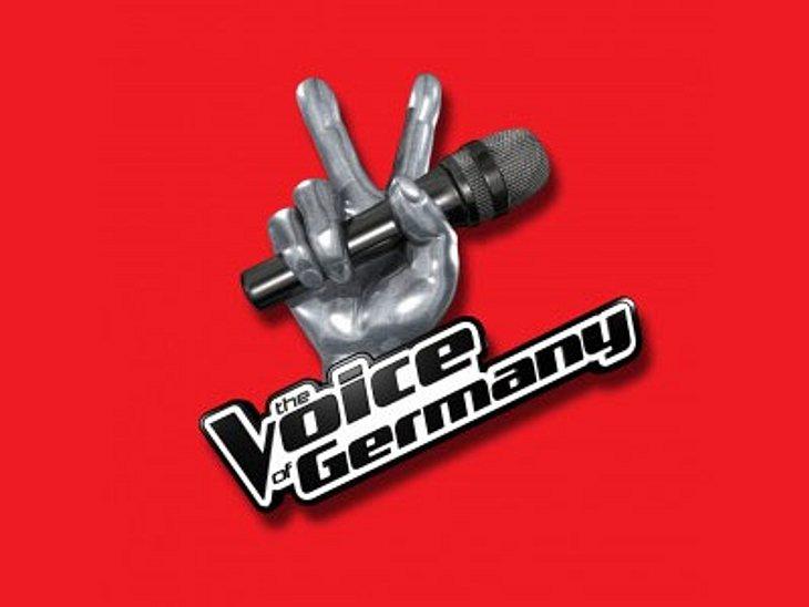 Die TV-Highlights im Herbst Casting-Show: The Voice of GermanyAb Herbst 2011ProSiebenNena, Xavier Naidoo, Rea Garvey und THE BOSSHOSS sind auf der Suche nach der Stimme Deutschlands.