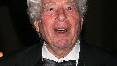 Walter Lassally ist gestorben - Foto: imago