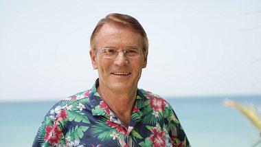 Walther Hoffmann bei Kampf der Realitystars - Foto: RTLzwei
