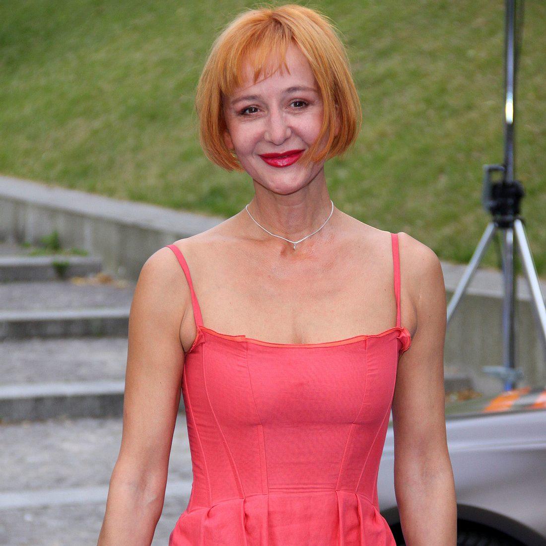 Susanne Lothar: Letzter Film wurde ausgezeichnet