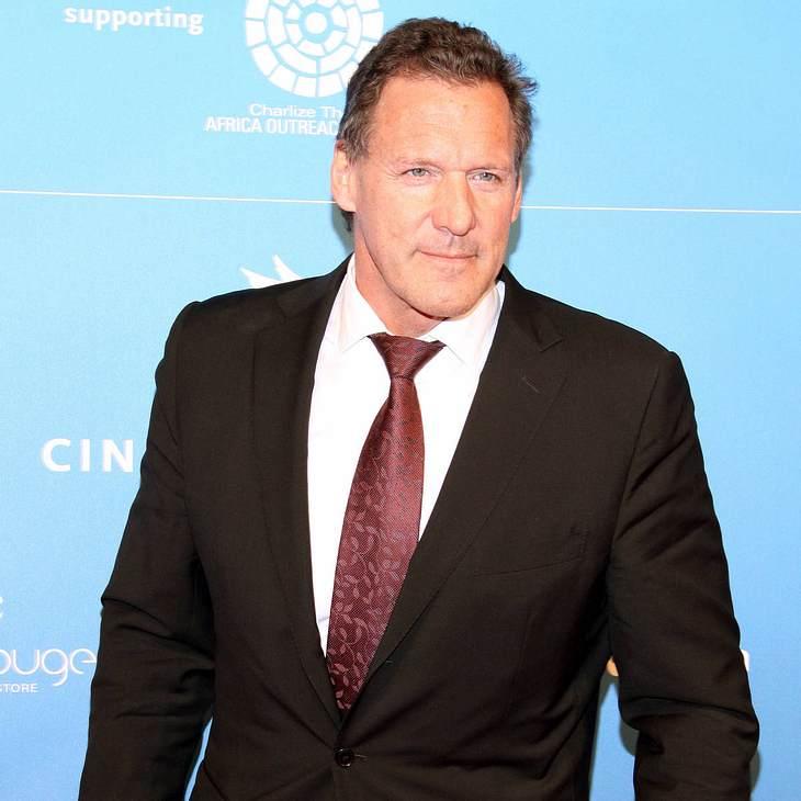 Ralf Moeller bestätigt Trennung von Ehefrau