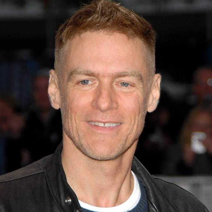 Bryan Adams has never told Antonia Harrison that his PA Alicia Bryan adams and alicia grimaldi pictures