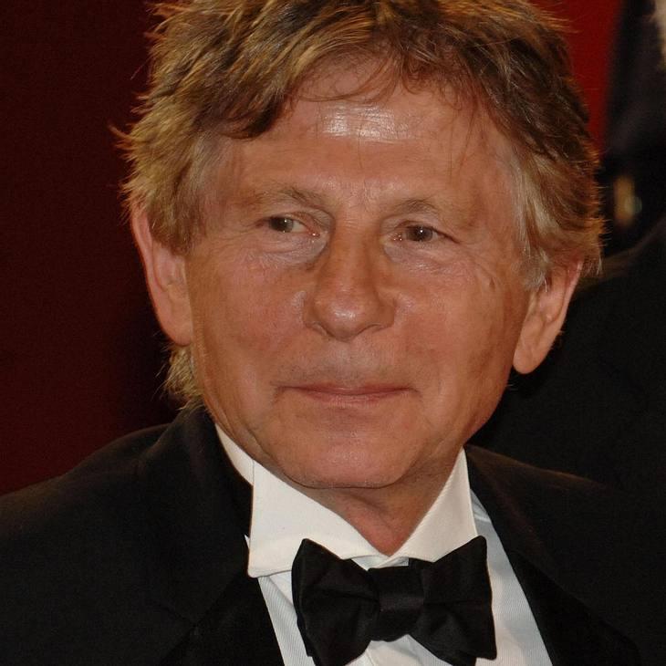 Roman Polanski überzeugt bei Filmfestspielen in Venedig