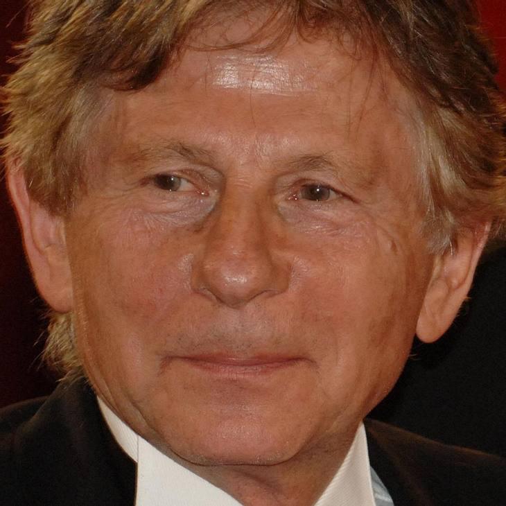 Roman Polanski entschuldigt sich bei seinem Opfer