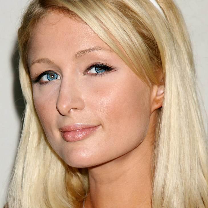 Paris Hiltons Bruder aus Rehab entlassen