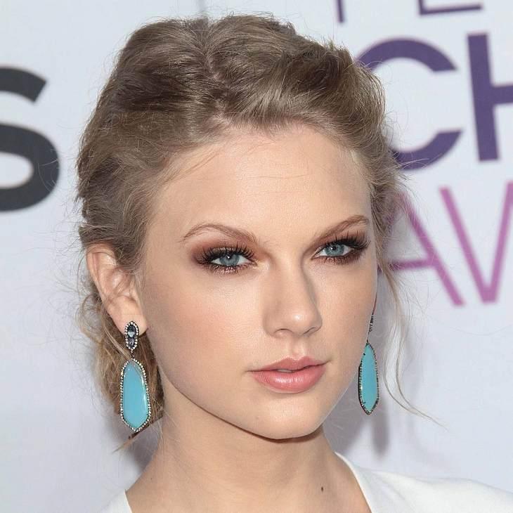 Taylor Swift wollte Bradley Cooper daten