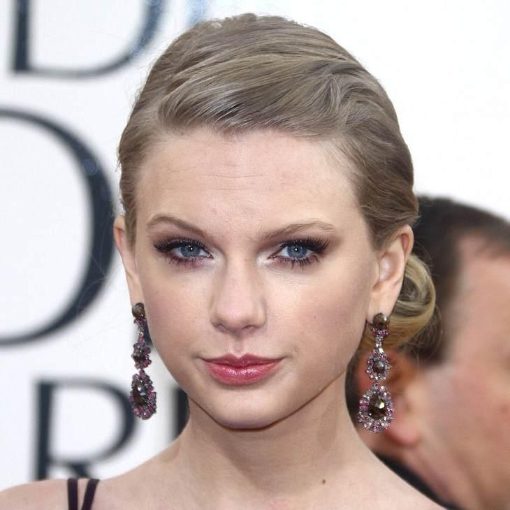 Taylor Swift: Michael J. Fox entschuldigt sich