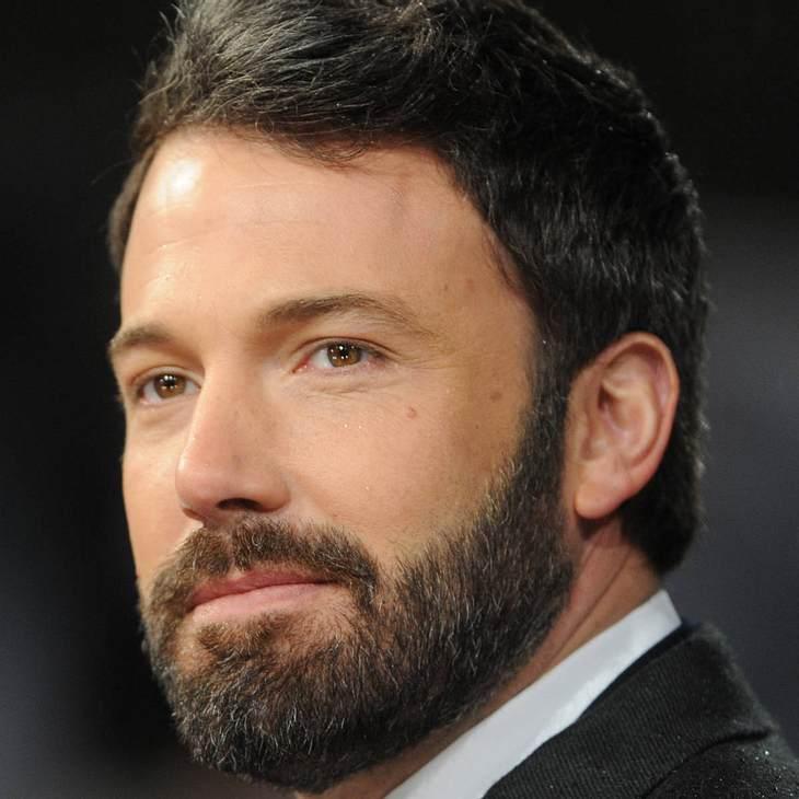 """BAFTA-Awards: """"Argo"""" gewinnt erneut"""