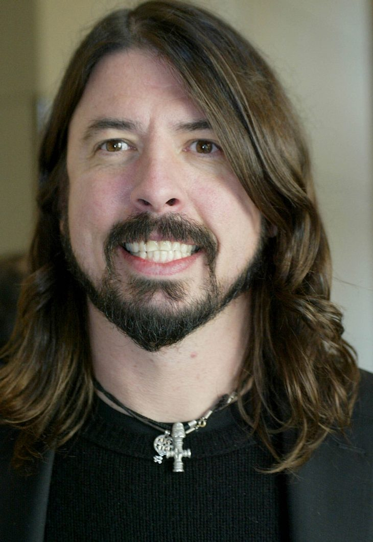 Dave Grohl will Shelley Duvall für Kurt Cobain-Biopic