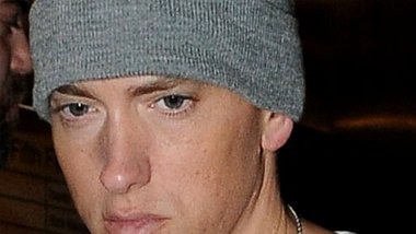 Eminem findet Justin Bieber teuflisch