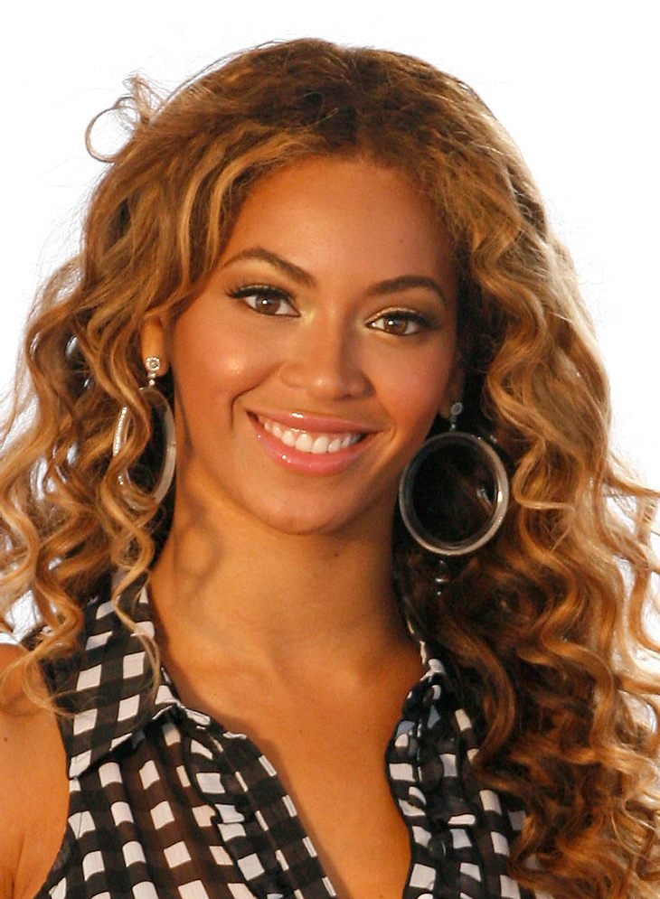 Beyonces bewegendes Tribut an krebskrankes Mädchen