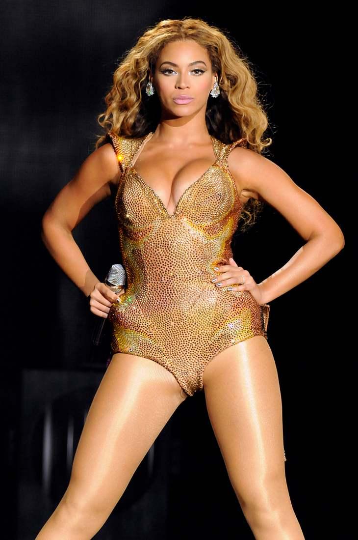 Beyoncé und Lady Gaga für neun VMAs nominiert