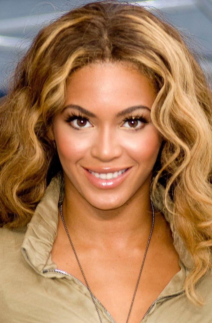 Beyonce und Jay-Z: Polizei untersucht Paparazzi-Handgemenge