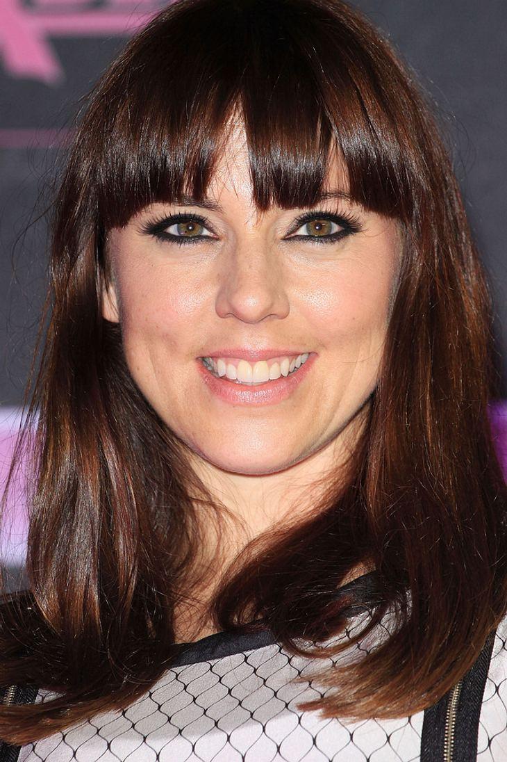Melanie C dementiert Berichte über Spice Girls-Show