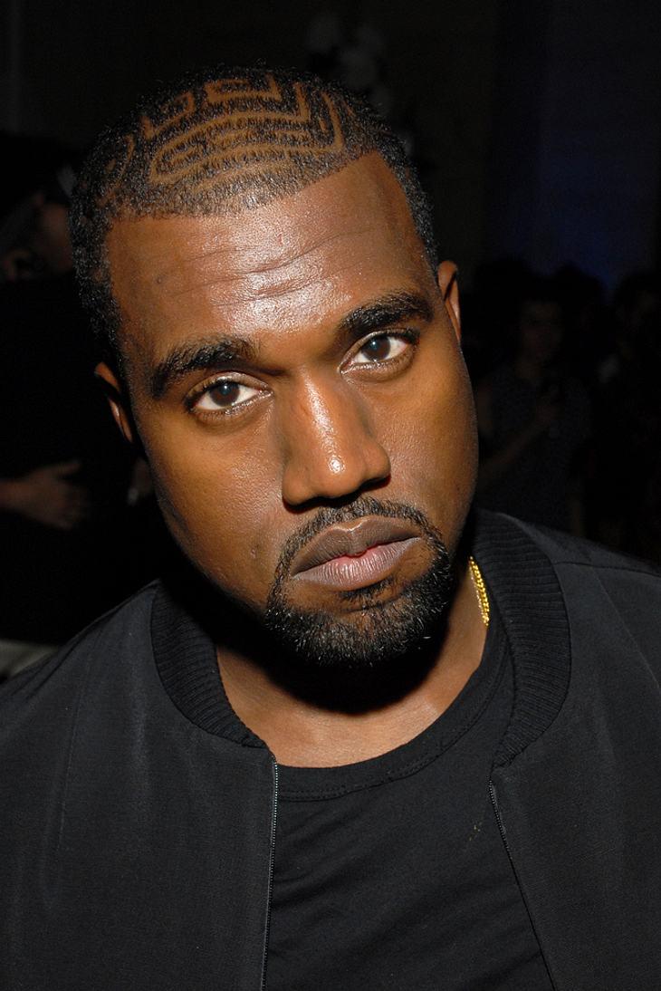 Kanye und Lady Gaga streichen gemeinsame Tour