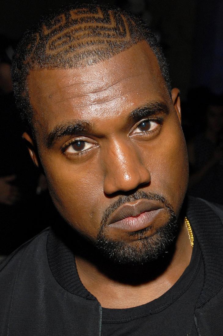 Kanye West & Taylor Swift zusammen auf der VMA-Bühne?