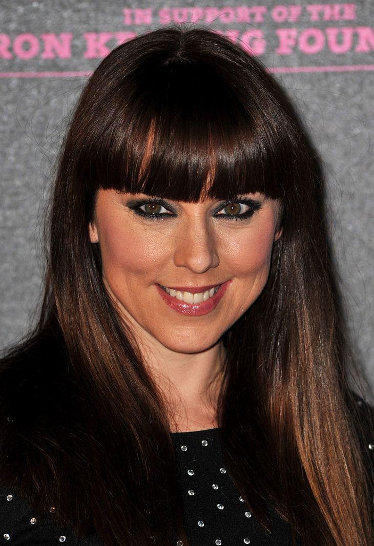 Melanie C will Spice Girls-Gig bei Olympia