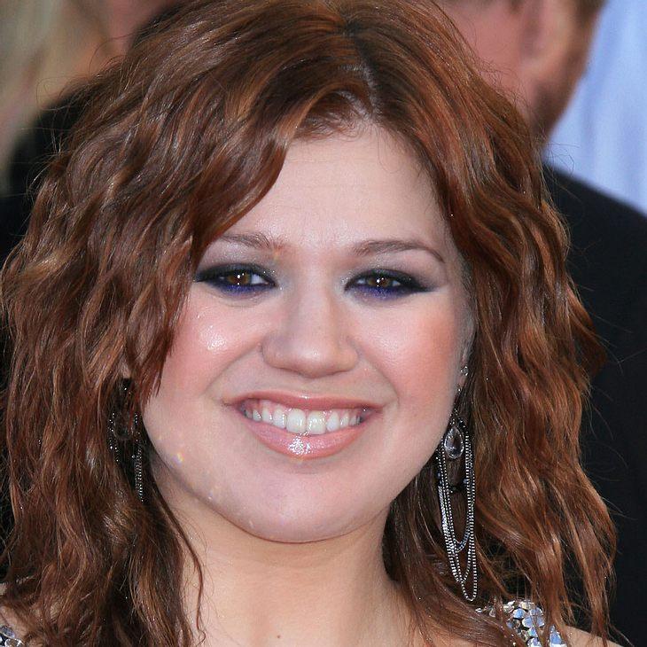 Kelly Clarkson: Veröffentlichung von neuem Album verschoben