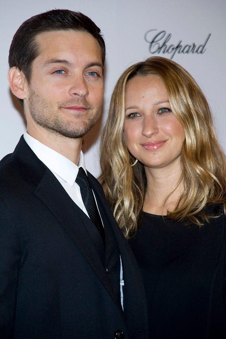 Maguire hat Meyers Ehering noch nicht verloren