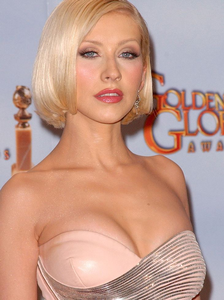 Aguilera, Timberlake und Swift performen bei Haiti-Telethon