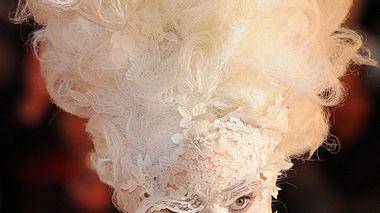 Lady Gaga räumt bei Brit Awards ab