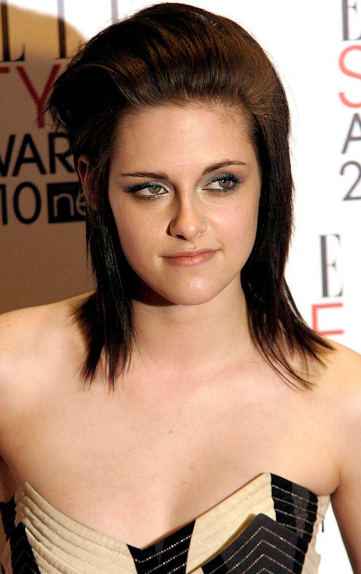 Dakota Fanning & Kristen Stewart nehmen Runaways-Songs neu auf