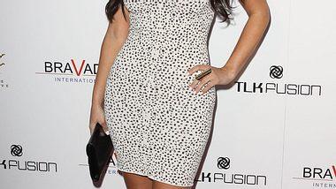 "Kim Kardashian bereut ""Playboy""-Fotoshooting"
