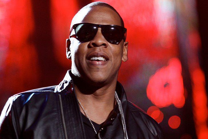 Jay-Z nimmt Willow Smith bei Roc Nation unter Vertrag