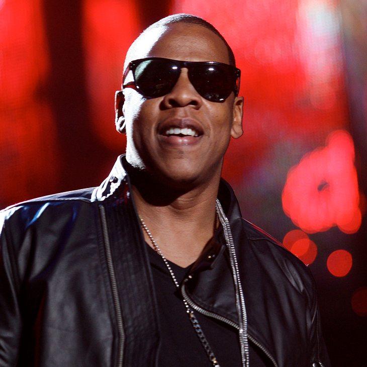 Sade & Jay-Z: Gemeinsamer Song