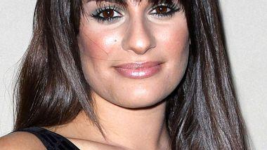 "Lea Michele will Justin Timberlake-Tracks bei ""Glee"""