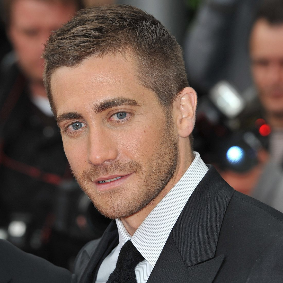 Jake Gyllenhaal: Keine Diamanten für Taylor Swift
